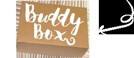 buddyboxbox
