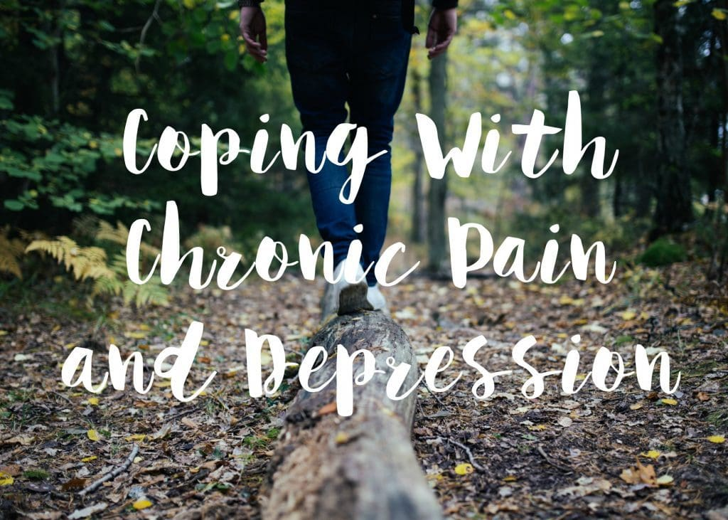 coping-with-chronic-pain-and-depression-text