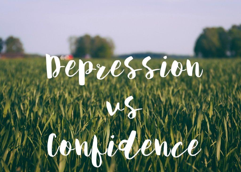 depression-versus-confidence-text