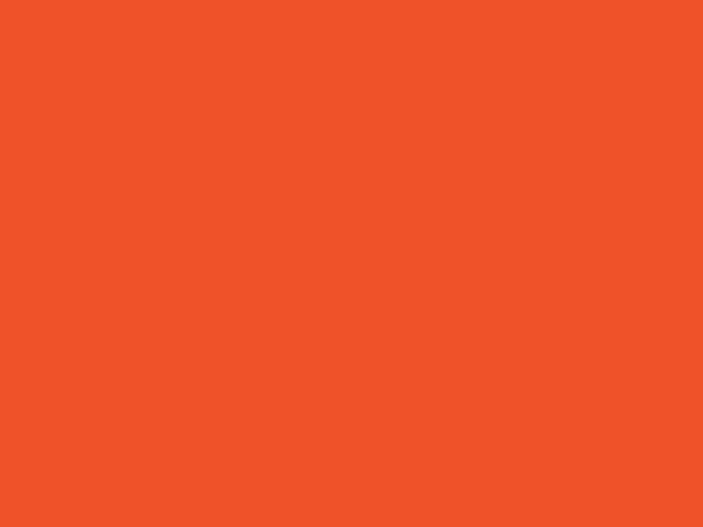 buddybox-orange